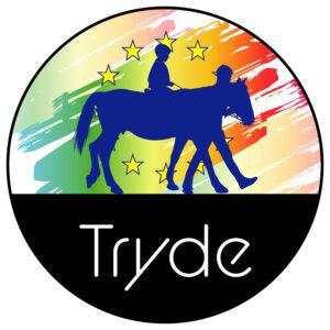 Riabilitazione Equestre Try To Ride